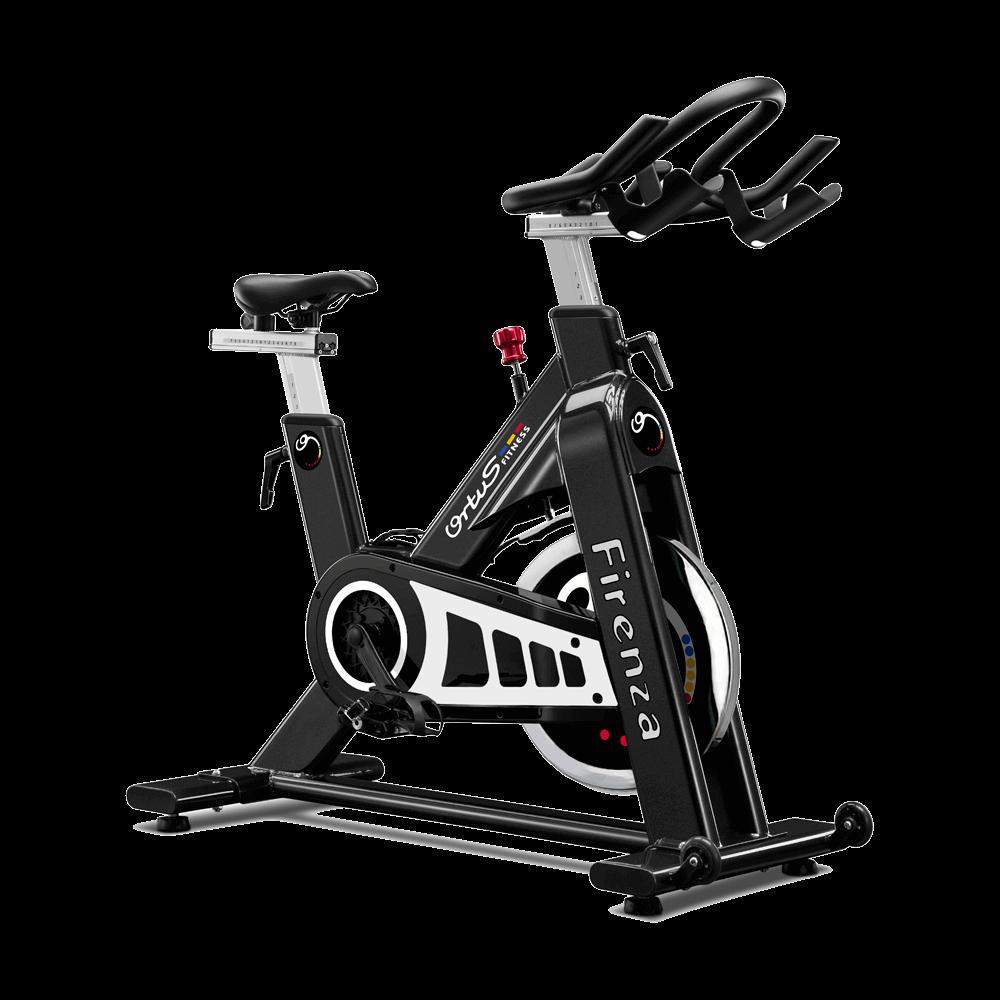 Bicicleta Ciclo Indoor Firenza C135
