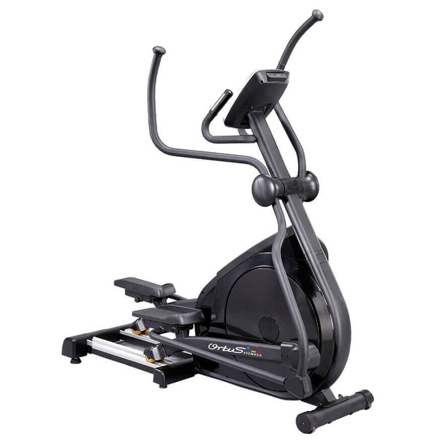 bicicleta-eliptica-iVintage-C244