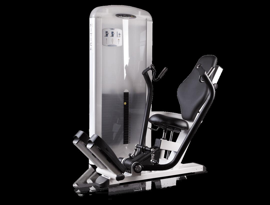 Máquina Press Vertical MS05