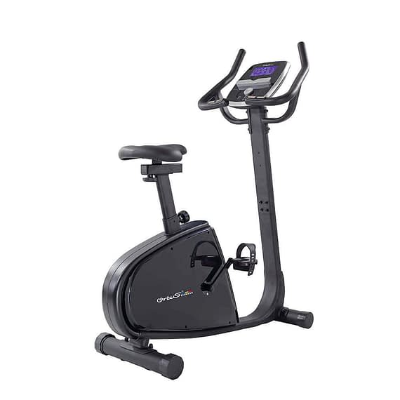 bicicleta-estatica-vertical-iVintage-C242