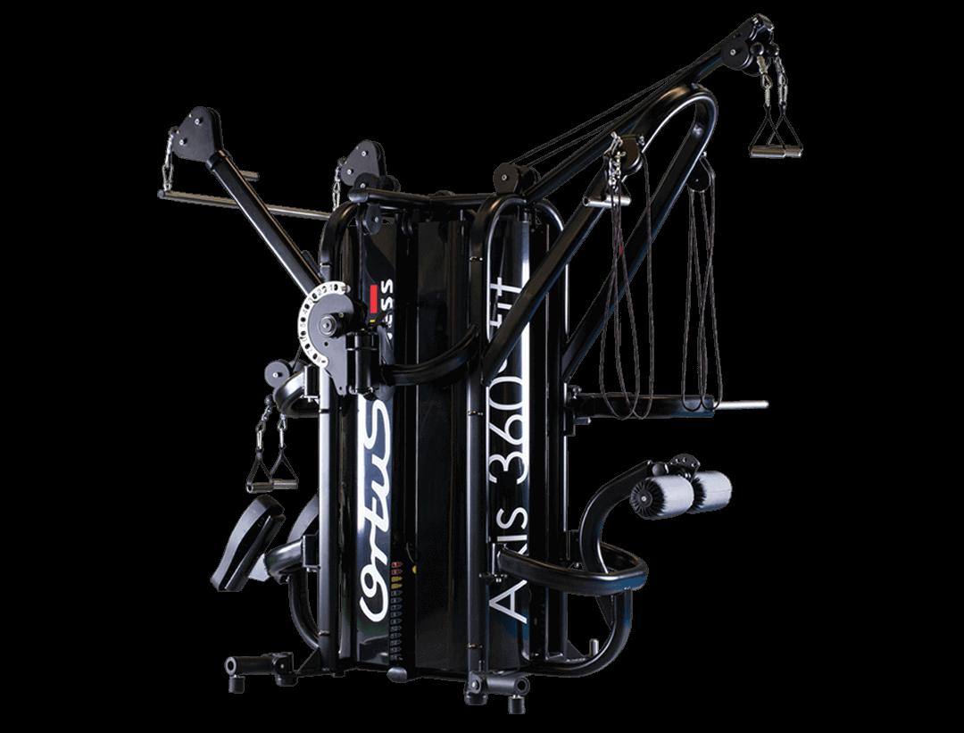 maquina-entrenamiento-funcional-axis-360-fit-AF20-ortus-fitness