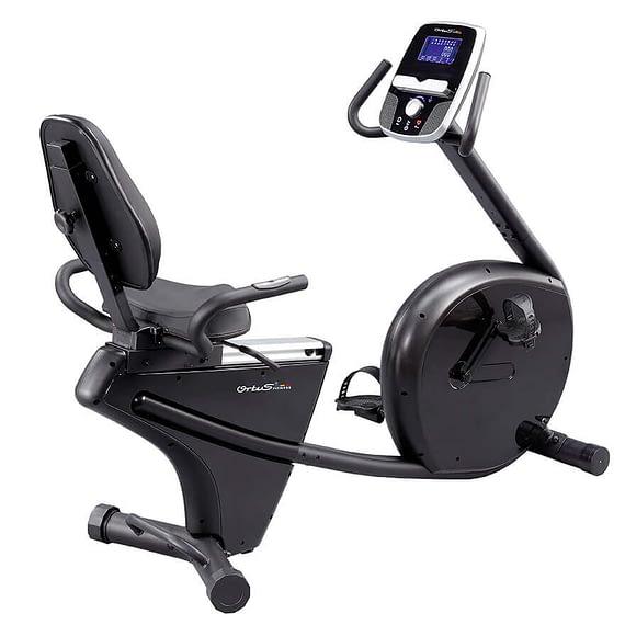 bicicleta-estatica-reclinada-iVintage-C243
